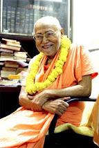 Sri Srimad Bhakti Ballabh Tirtha Goswami Maharaj free mp3 downloads