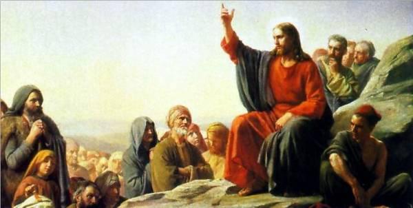 اضغط علي الصورة لزيارة موقع المسيح مخلصي
