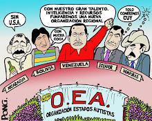 O.E.A.