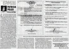 Lea: Confrontación interna en la AVIACION MILITAR  de  venezuela,