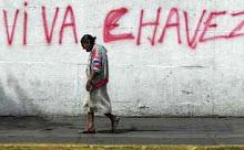 Inflación, pobreza, hambre,  inseguridad y vandalismo revolucionario