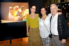 Mostra Fotográficam São Paulo no Clube Paineiras do Morumby