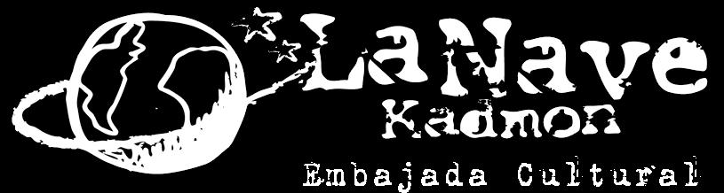 La Nave Kadmon