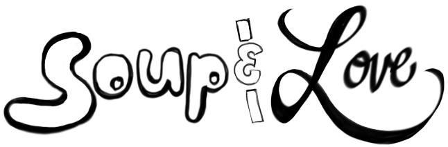 soup & love
