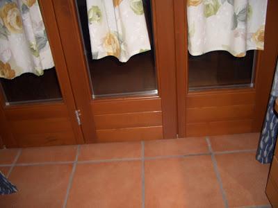 Il blog di pepe le tende della camera da letto - I segreti della camera da letto ...