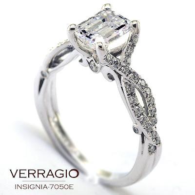 Verragio Rings Review Investigator  Diamonds PeaceArmy