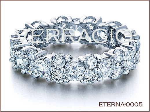 Another Day Another Million Dollar Diamond Found Verragio News