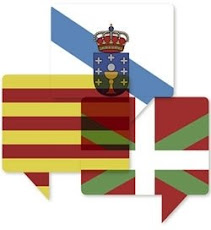 España es plurilingüe