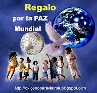 Gracias Lydia Raquel Pistagnesi
