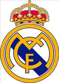 Real Madrid bayragındaki şeklin anlamı nedir