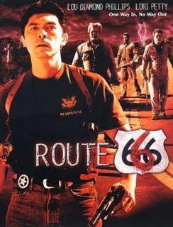 Rota 666 (Dual Audio)