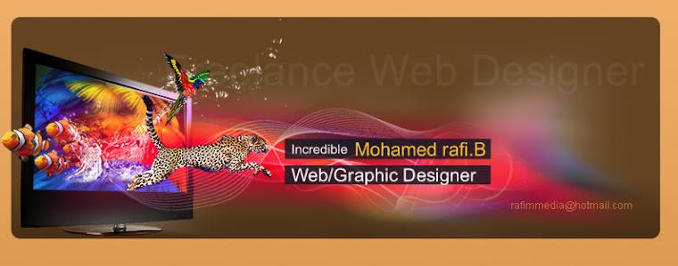 INDIAN WEB DESIGNERS CORNER
