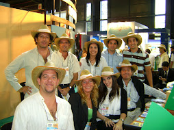 Fit 2008