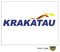 Lowongan Kerja Krakatau Steel Maret 2010