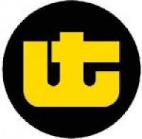 Lowongan Kerja MT United Tractors