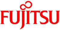 Lowongan Kerja Fujitsu Indonesia  maret 2010