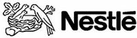 Lowongan Kerja Nestle maret 2010 terbaru