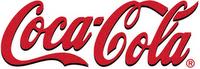 Lowongan Kerja Coca Cola Indonesia Maret 2010