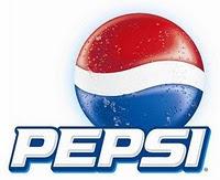 Lowongan Kerja Pepsi Cola Maret 2010