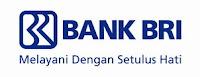 Lowongan Kerja Bank BRI April 2010