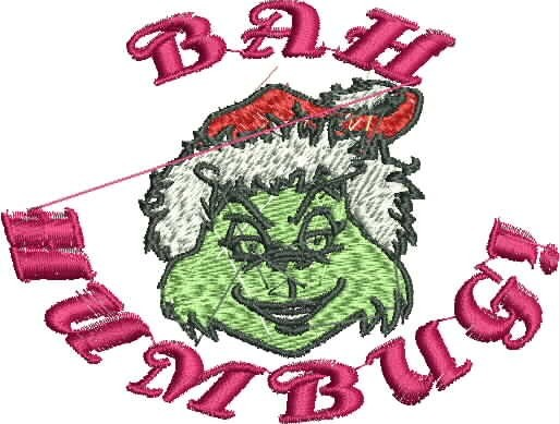 Top Selling Machine Embroidery Designs & Embroidery Patterns