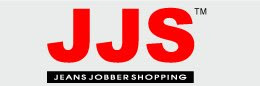 Jeans Jobber Shopping