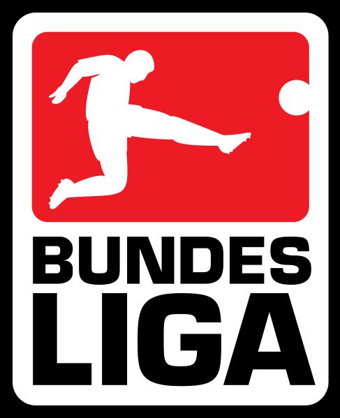 الدوري الالماني Bundesliga