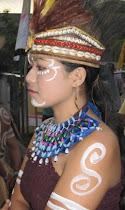 Cinta Papua