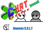 chat de jóvenes del cclt