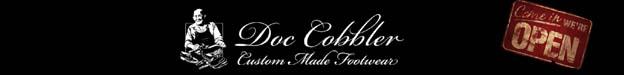 DOC COBBLER