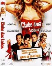 Clube das Lobas Dublado