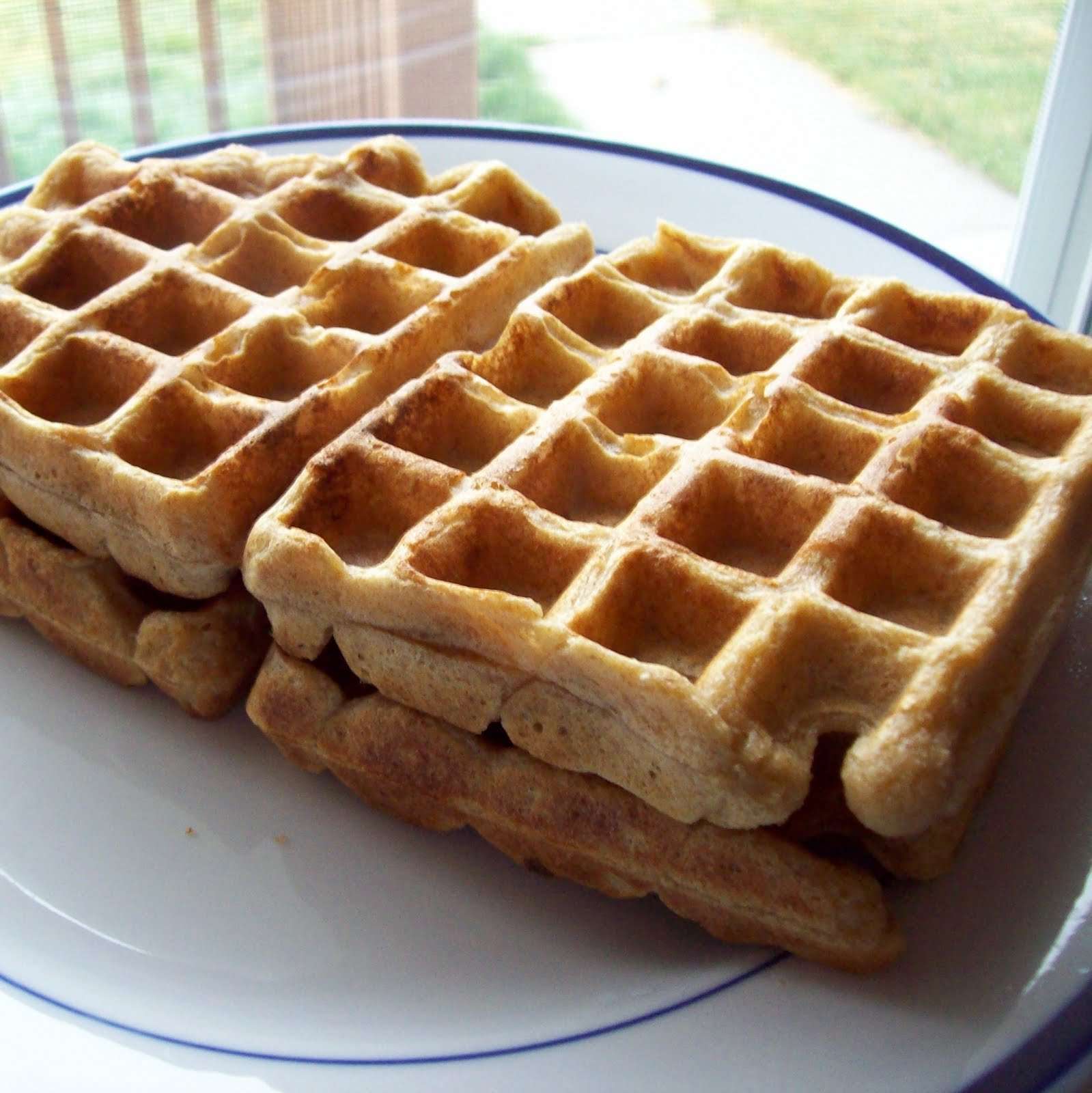Whole+Wheat+Waffles+Cooked.jpg