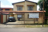 Centro Educativo Phoenix