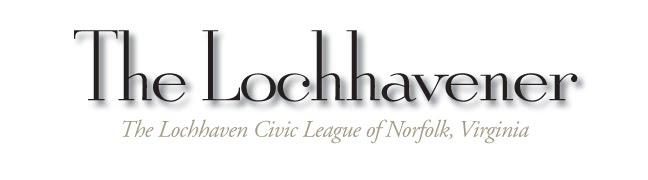The Lochhavener