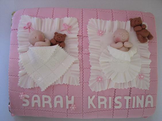cake designs for girls. christening cake designs for