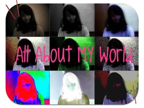 mefriendsworld !!