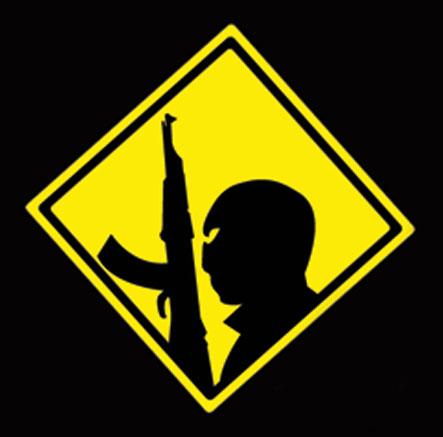 http://1.bp.blogspot.com/_G7xGtPiBoVQ/SQAGwfSdOJI/AAAAAAAAAA4/HHdvOsjIQcA/s320/teroris.jpg