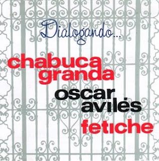 chabuca granda y sus canciones: