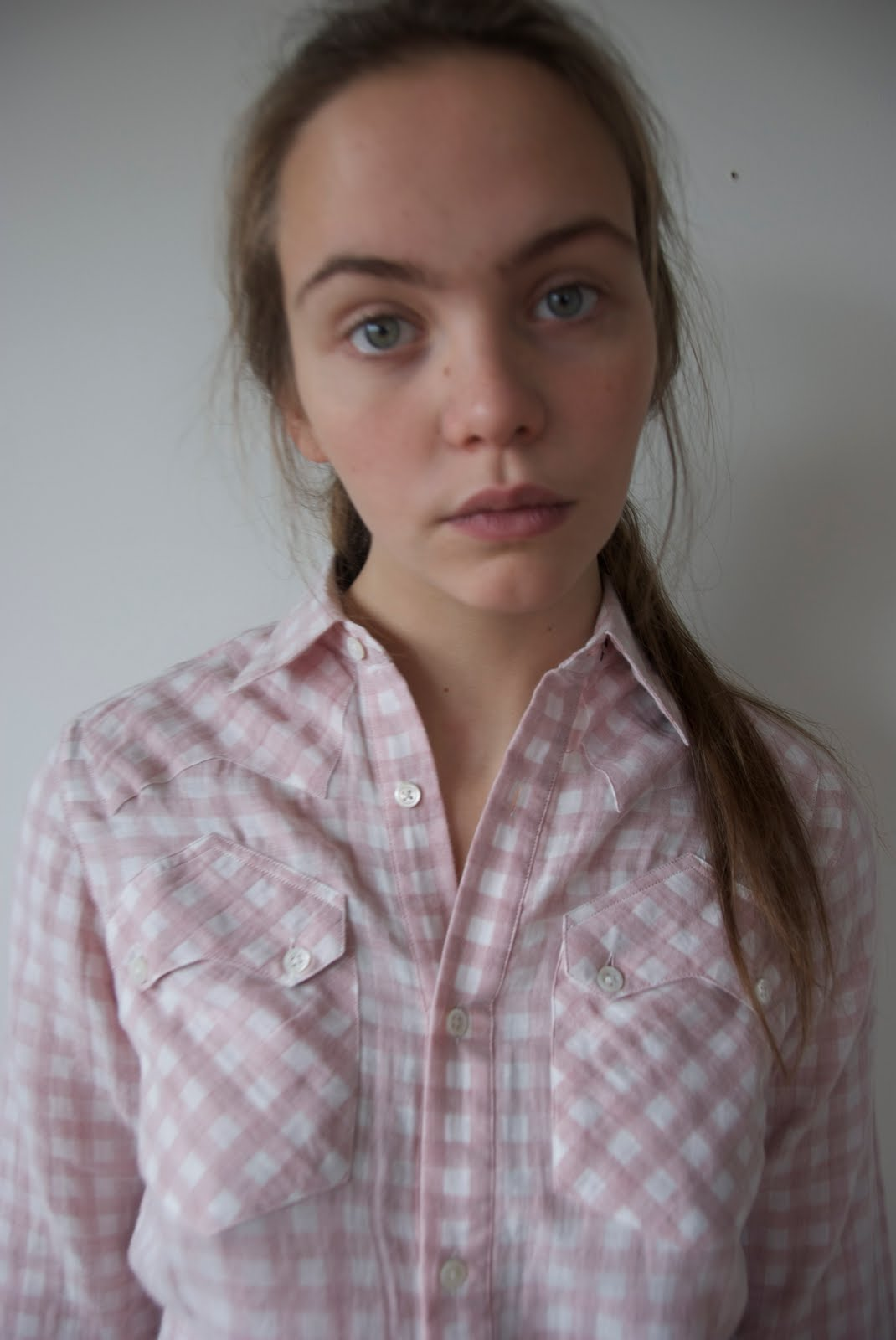 Eija Skarsgard Images & Pictures - Becuo