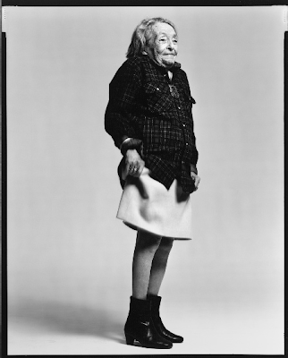 avedon fashion photography exhibit Richard avedon was the most famous fashion photographer in the world, but for much of his life struggled to be taken seriously as an art photographer.