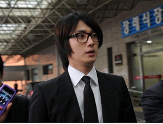 Nossos maridos made in Ásia - Página 12 Jung+il+Woo