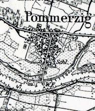Kreis Züllichau-Schwiebus