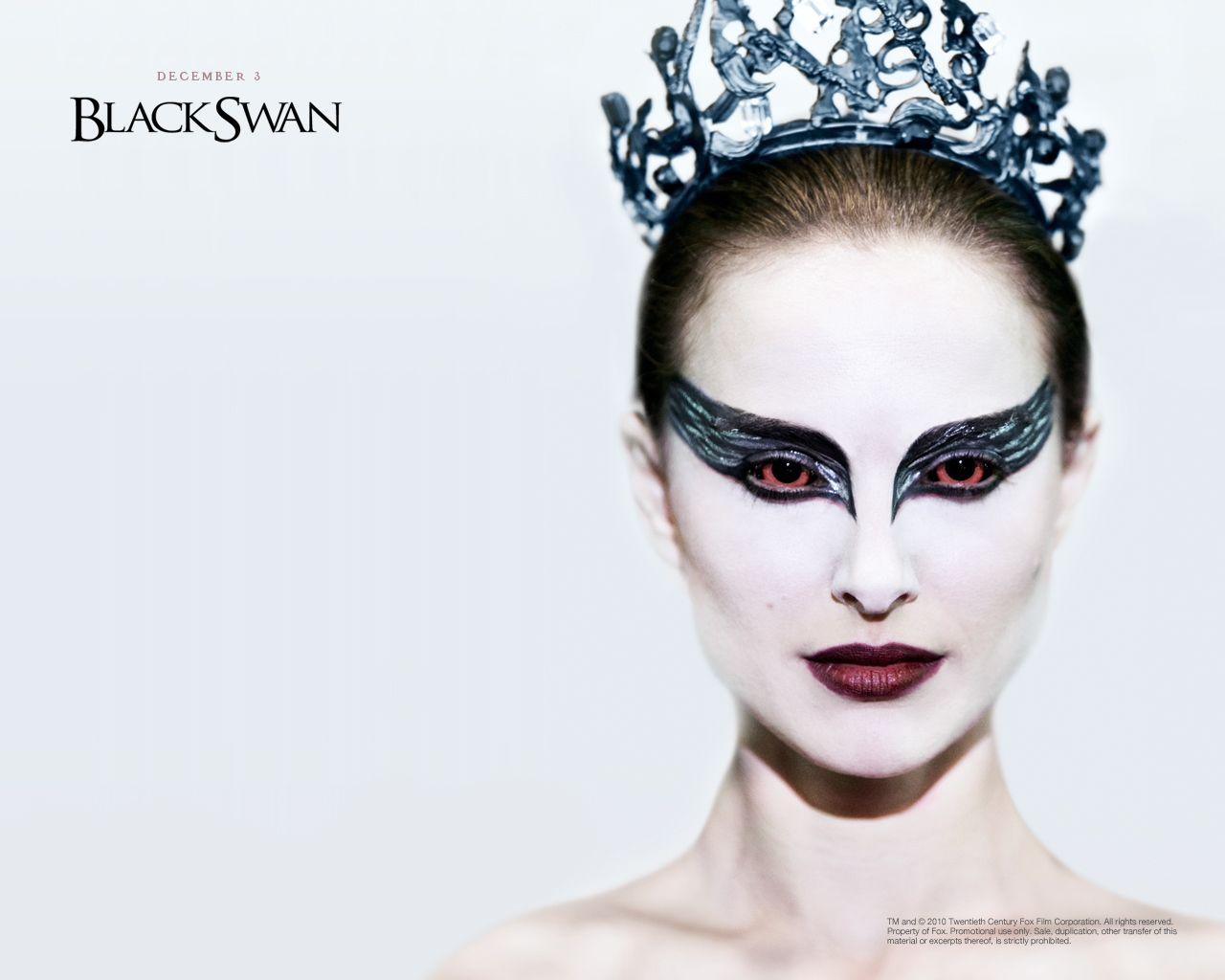 http://1.bp.blogspot.com/_G8I3DxqMsW8/TSZXBQHDLKI/AAAAAAAAAp4/_7RXY6uGCHQ/s1600/2010_black_swan_wallpaper_001.jpg