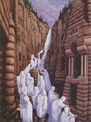கண்ணை நம்பாதே...... 9