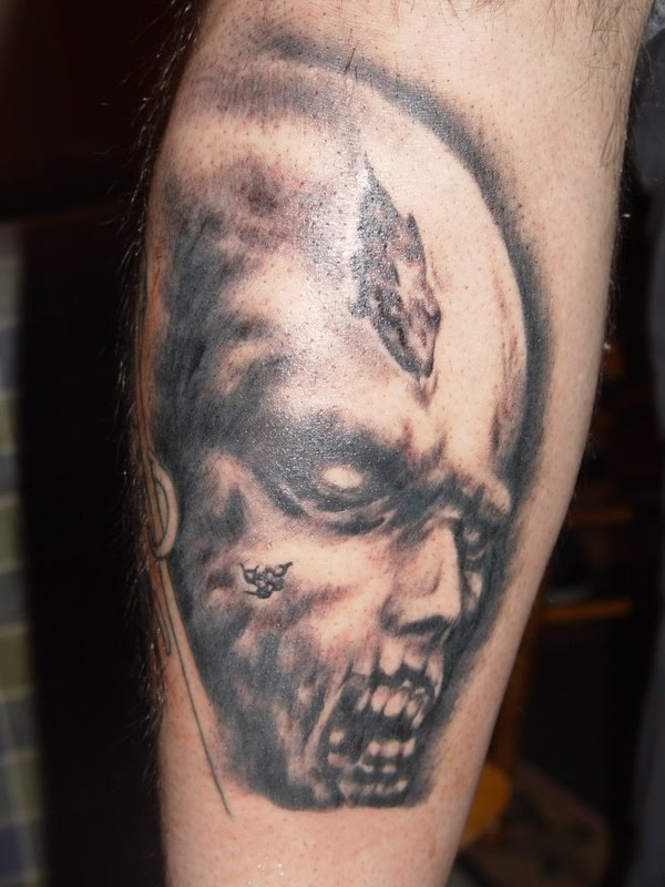 Tattoo design 2014 geek tattoos designs for Nerd tattoo designs