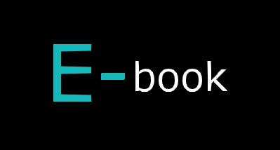 Biblumliteraria 01012011 02012011 literatura electrnica y en espaol no tanto en ingls existe una cierta confusin una cierta vaguedad respecto a qu significa el trmino de libro electrnico e book y fandeluxe Images
