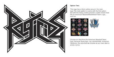 Band Logo, Logo Design, Bikin Logo, Logo Perusahaan, Pemesanan logo, Logo, Branding