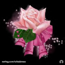 minunatie roz