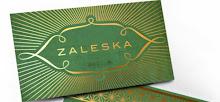 Zaleska