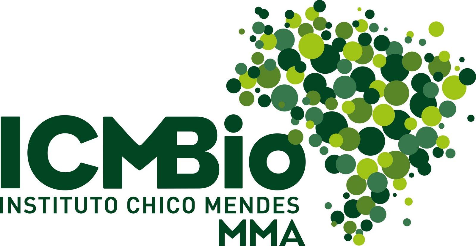 Site do ICMBio